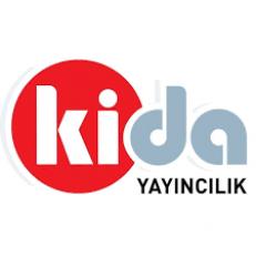Kida Yayınları