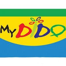 My dido