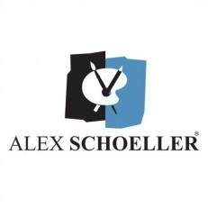 Alex Schoeller