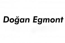 Doğan Egmont Yayıncılık