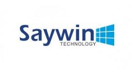 Saywin