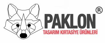 PAKLON