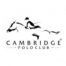Cambridge Polo Club