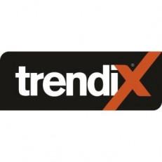 Trendix