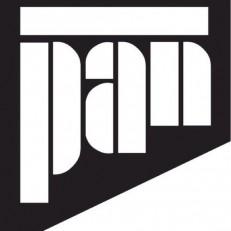 Pan Yayıncılık