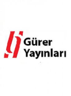 Gürer Yayınları