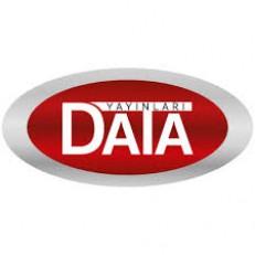 Data Yayıncılık