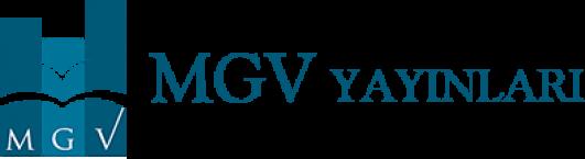 MGV Yayınları