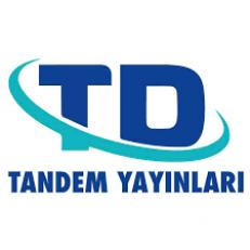Tandem Yayınları