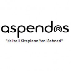 Aspendos Yayınevi