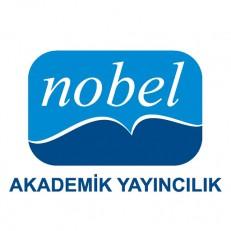 Nobel Akademik Yayıncılık