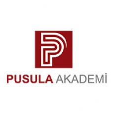 Pusula Akademi