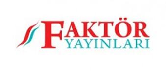 Faktör Yayınları