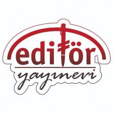 Editör Yayınları