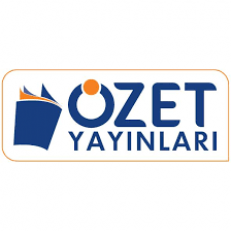 Özet Yayınları