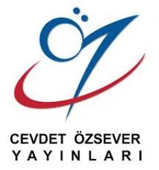 Cevdet Özsever Yayınları
