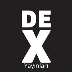 Dex Yayınları
