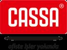 ASSIS (CASSA)