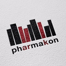 Pharmakon Kitap