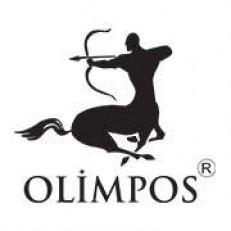 Olimpos Yayınları
