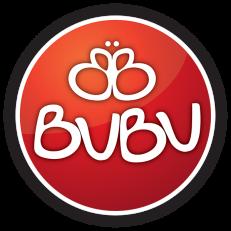 BU-BU