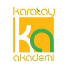Karatay Akademi