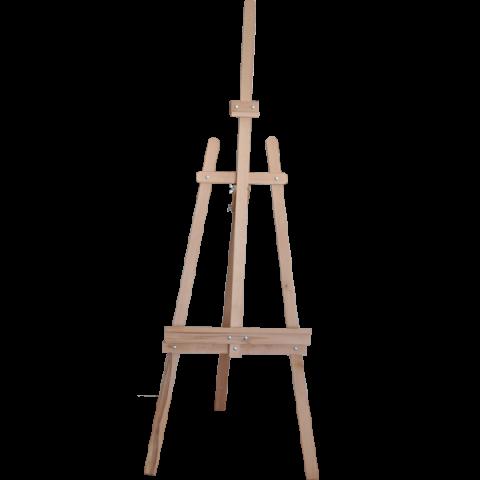 Bafix Şövale Büyük Demonte 170 CM