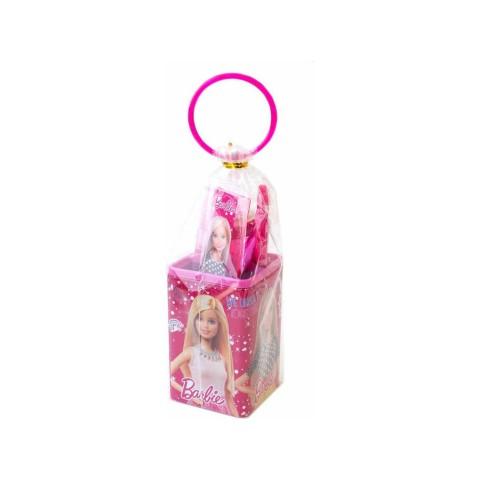 Barbie 2986 Kırtasiye Seti