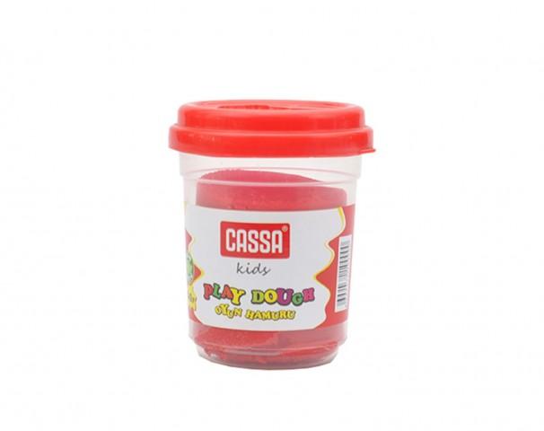 Cassa Kids Play Dough Oyun Hamuru 140 Gram