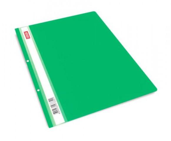 Cassa Telli Dosya Eco 50'li Yeşil