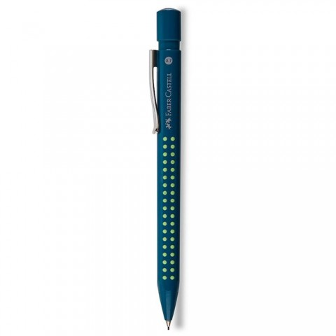 Faber Castell Grip 2010 Versatil Kalem 0.7mm Yeşil