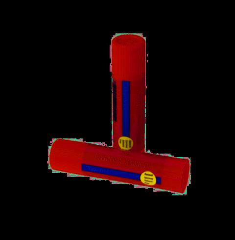 Faber Castell Stick Yapıştırıcı 10 Gram