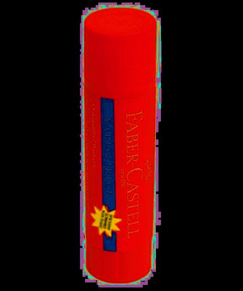 Faber Castell Stick Yapıştırıcı 20 Gram