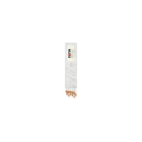 Fatih Kopya Kalemi Beyaz 12 Li Fa29200clbe (1 Paket 12 Adet)