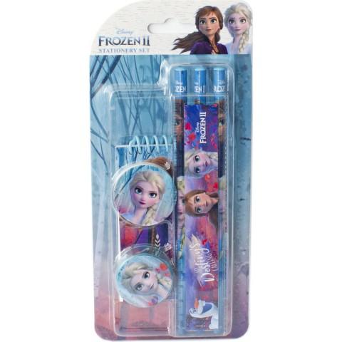 Frozen FR-7240 Kırtasiye Seti