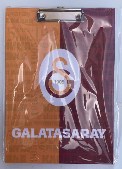 Timon Galatasaray Sekreter Blok A4 Kapaksız 463646