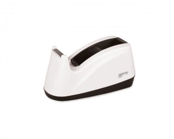 Gıpta Bant Kesme Makinası K.Boy 19X33 Mekanizmalı Beyaz F2061