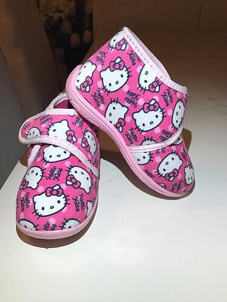 Hakan Çanta Hello Kitty Panduf