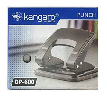 Kangaro DP-600 Delgeç