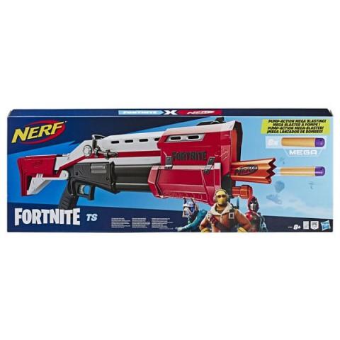 Nerf Fortnite TS Mega E-7065
