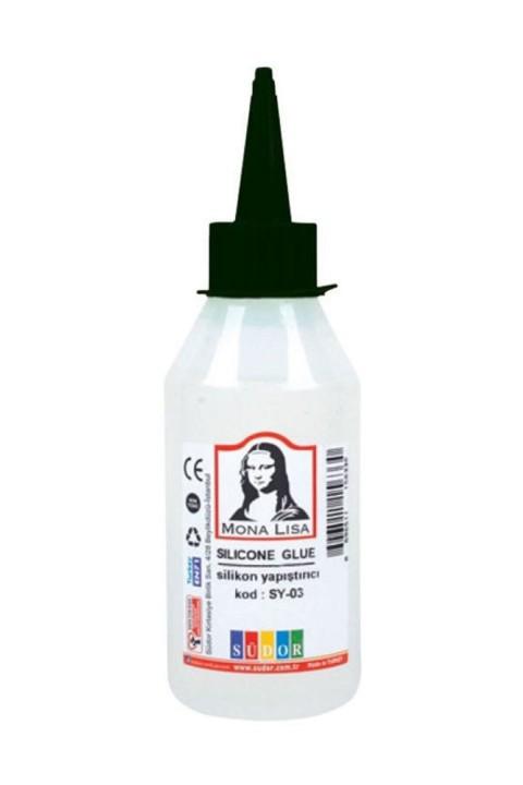 Südor Mona Lisa Sıvı Silikon Yapıştırıcı 100 ml