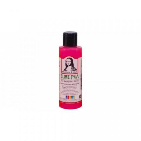 Südor Mona Lisa Slime Sıvı Yapıştırıcı 70 ml. RENK SEÇENEKLERİ
