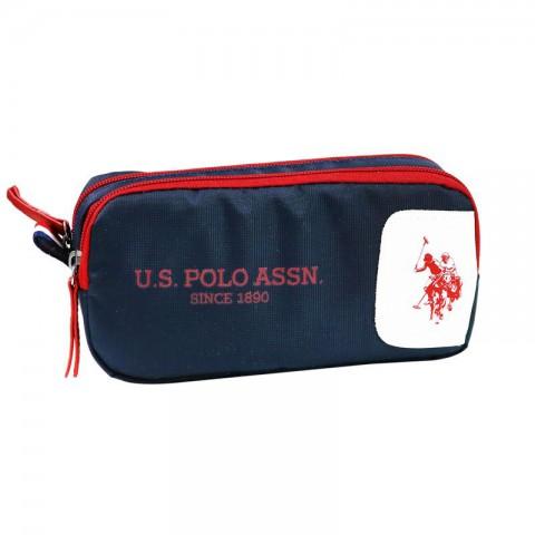 U.S. Polo Assn. Kalem Çantası 8137
