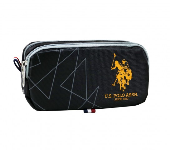 U.S. Polo Assn.Kalem Çantası 8322