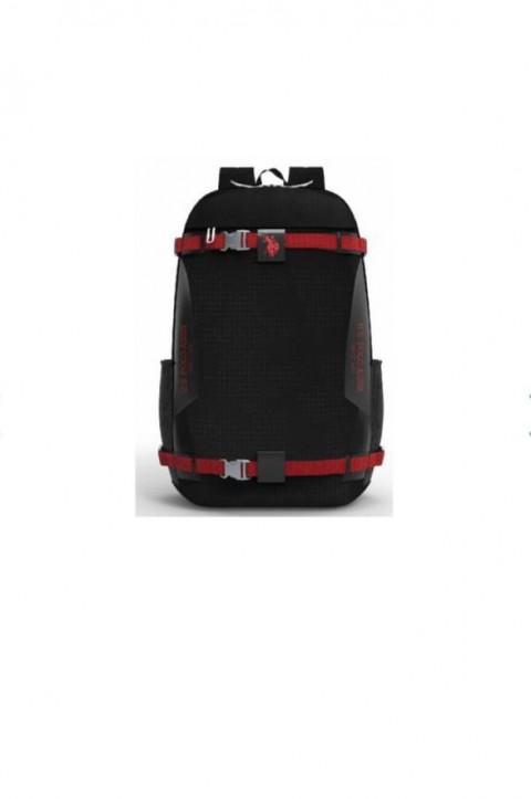 U.S Polo Sırt Çantası Plçan 21115