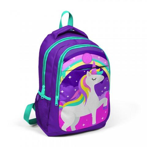 Yaygan Kids Okul Çantası Unicorn 14376